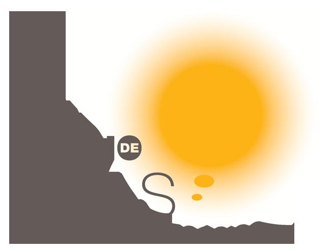 Studio de Ideias
